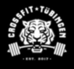 Logo CrossFit Tübingen