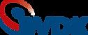 Logo_BVDK.png