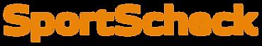 SportScheck_Logo.png
