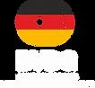 BVDG-Logo-weiß.png