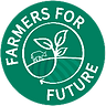 farmers_for_future_bearbeitet.png