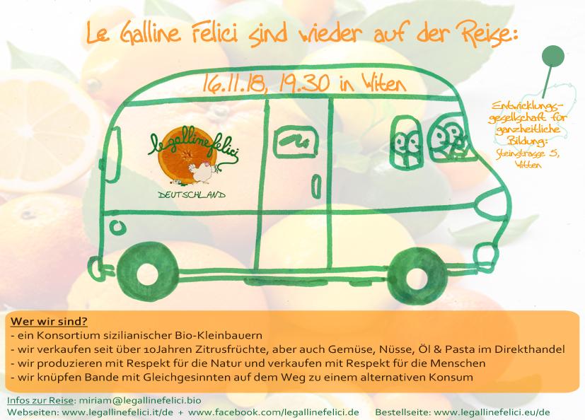 LGF-Reise-sueddeutschland2018-witten