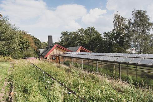 Gärtnerhof.jpg