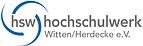 hsw Logo.png