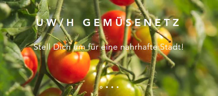 UWH_Gemüsenetz_Stell_Dich_Um