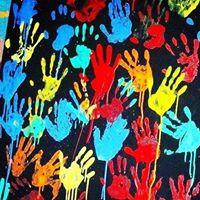 Neue kostenfreie Kurse im Projekt Vielfalt ist ein Geschenk