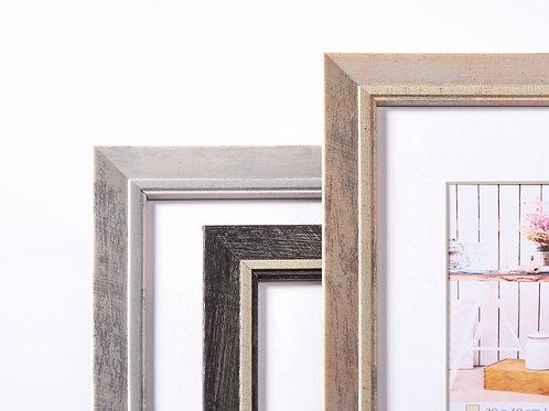 Chalet PS-Rahmen 15x20 cm