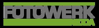 Logo Fotowerk.png