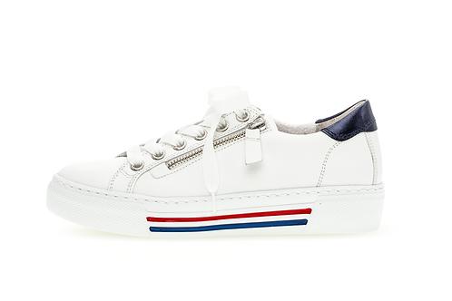 Gabor Comfort Sneaker, Linie Florenz