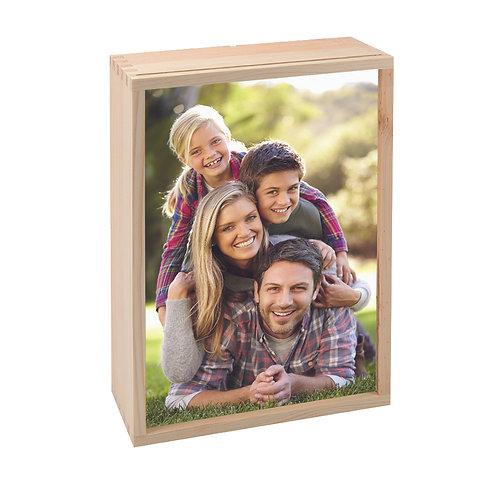 Foto Lightbox 20 x 30 cm hoch