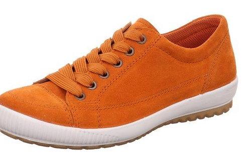 Legero Damenhalbschuh Farbe Bombay, Orange