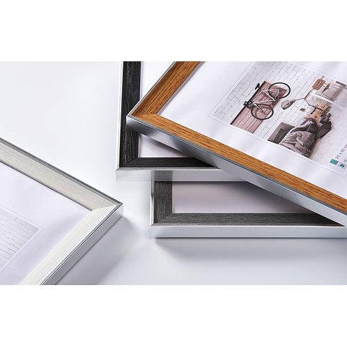 Bohemian PS-Rahmen 20x30 cm