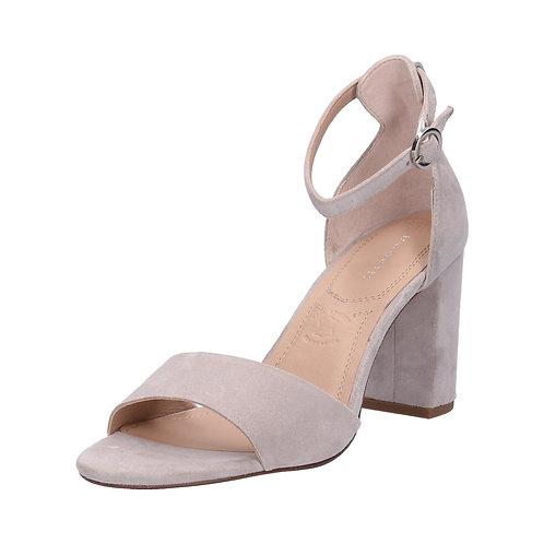 Bugatti Damen Sandalette beige
