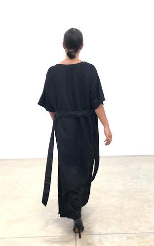 Matka Silk Reform Dress