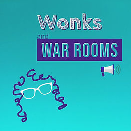 Wonks and War Rooms podcast logo.jpg