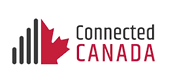 Connected Canada