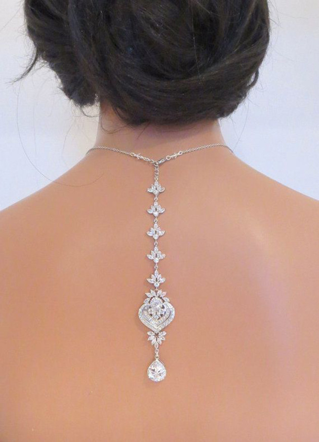 Back Jewelry.jpg