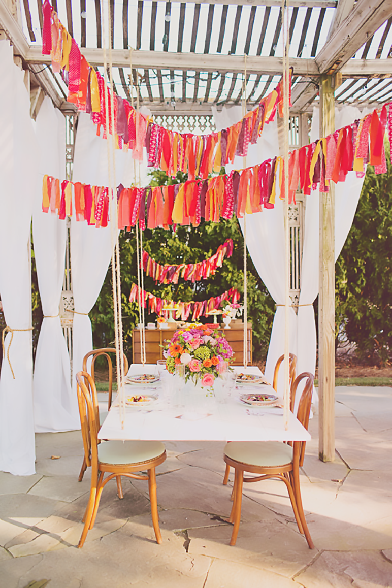 bridesmaid-luncheon-ideas-045.png