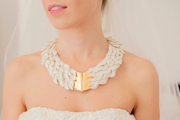 Feather Like Necklace.jpg
