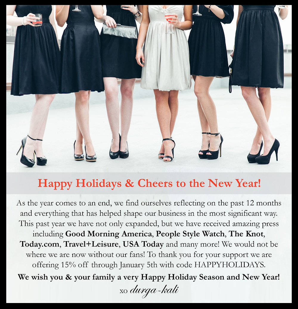 Happy Holidays SM.jpg