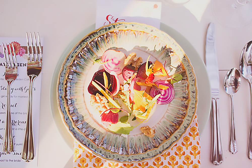 bridesmaid-luncheon-ideas-040.png