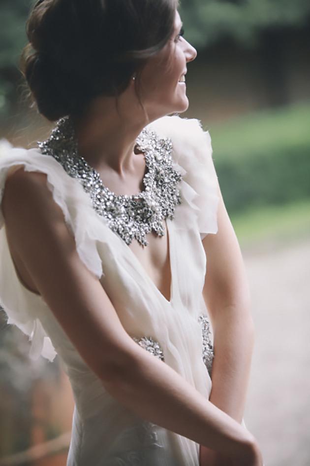 Jenny Packham Jewelry.jpg