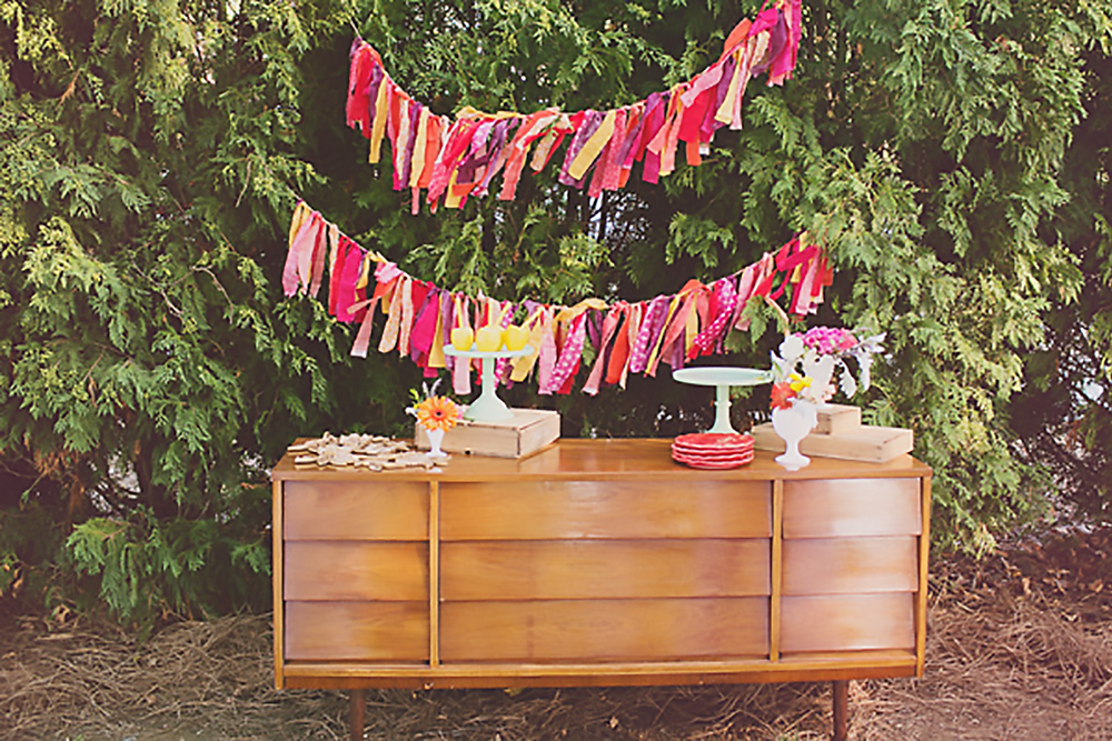 bridesmaid-luncheon-ideas-038.png