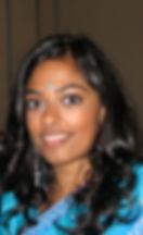 Durga Sundaram-McCurdy
