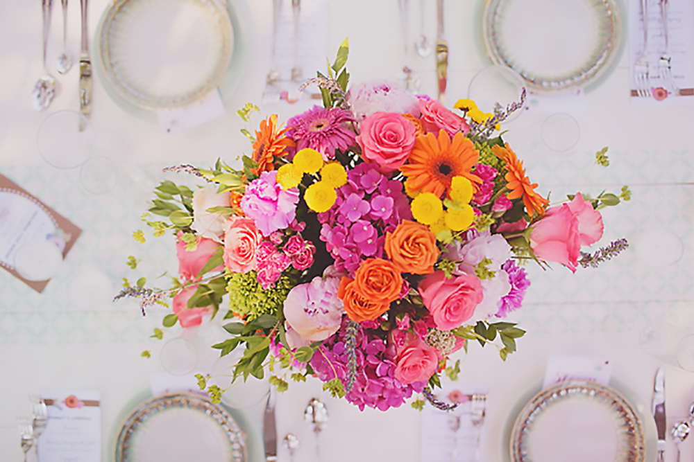 bridesmaid-luncheon-ideas-018.png