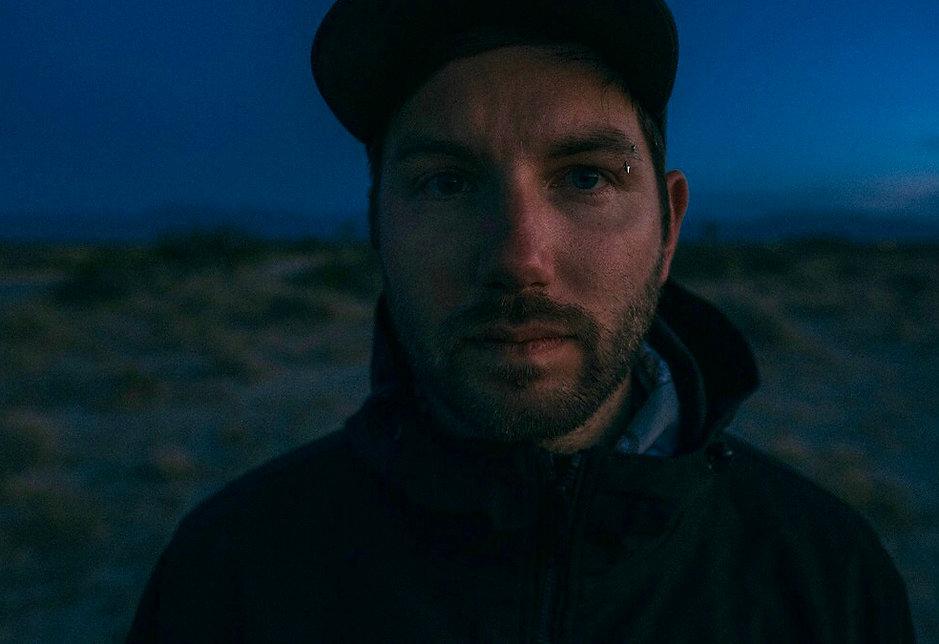 director Thomas Zoeschg