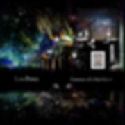 Cover of Leo Perez' Album Fantasies f a Star Gazer
