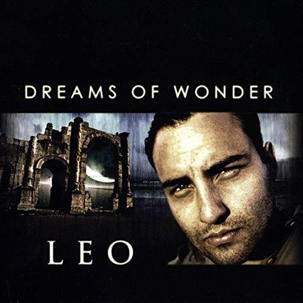 dreams of wonder.jpg