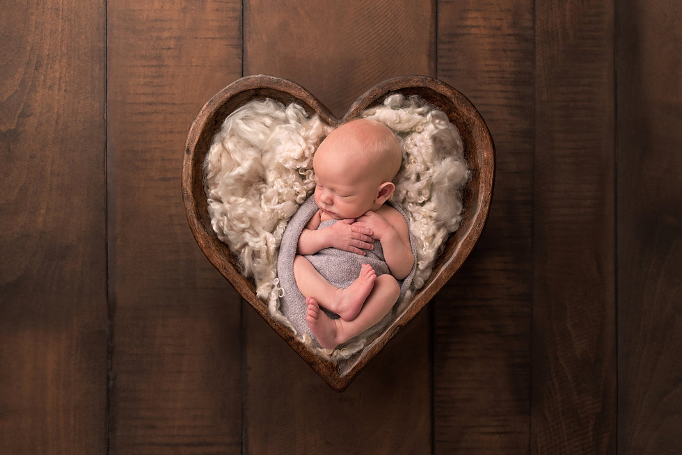LaureeJanePhotographyLLC-heartbowl-brown