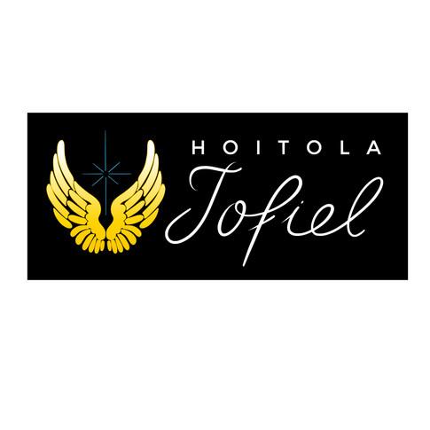Logo Hoitola Jofiel