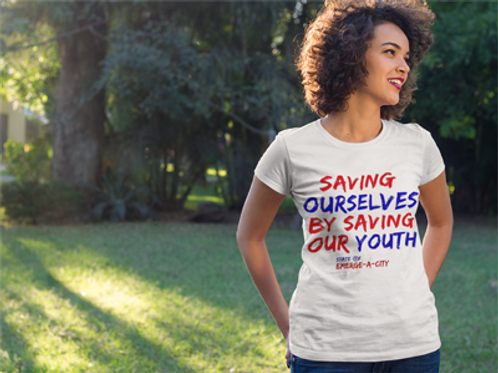 The Slogan