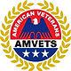amvets.jpg