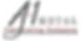 A-1-Logo6a-400x200.png