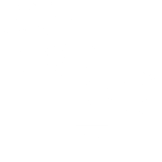 brand.png