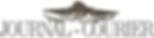 JJC logo.png