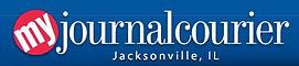 logo_jjc.jpg