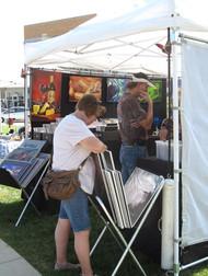 2013 art fair (11).JPG