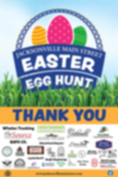 EasterPoster thank you.jpg