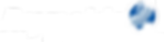 reynolds-logo.png