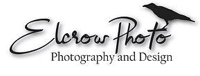 El Crow Photography Logo.jpg