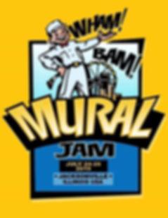 yellow logo_edited.jpg