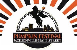 pumpkin logo pic.jpg