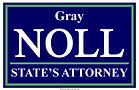 Gray Noll States Attorney.jpg