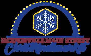 Christkindlemarket logo 2020.png