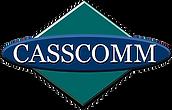 Casscomm.PNG