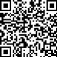 jms%20give%20QR%20Code%20(1)_edited.jpg